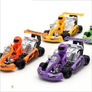 回力賽車玩具