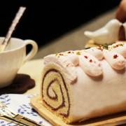 薇丹甜點工坊 薇丹甜點工坊,紅粉佳人,