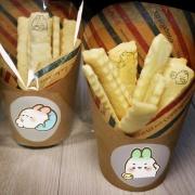 susan susan,慶生派對專用 - 繽紛餅乾薯 [ 小寶貝最愛卡通人物 客製化 ],