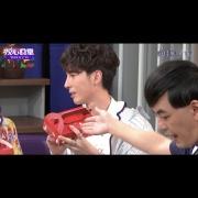 susan susan,佳節伴手禮 - 金莎酥 ( 有6入、8入、12入 禮盒包裝3種 ),