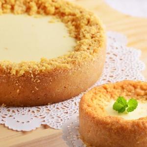 艾波索幸福甜點 艾波索幸福甜點,無限乳酪,