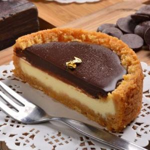 艾波索幸福甜點, 米歇爾巧克力乳酪, DESSERT365, 找手工甜甜網, 漫漫手工市集, PrinXure, 拍洗社, 插畫家, 插畫角色, PrinXure