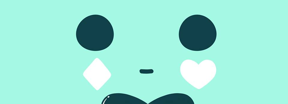 外星mo, DESSERT365, 找手工甜甜網, 漫漫手工客製化市集, PrinXure, 拍洗社, 插畫家, 插畫角色, PrinXure