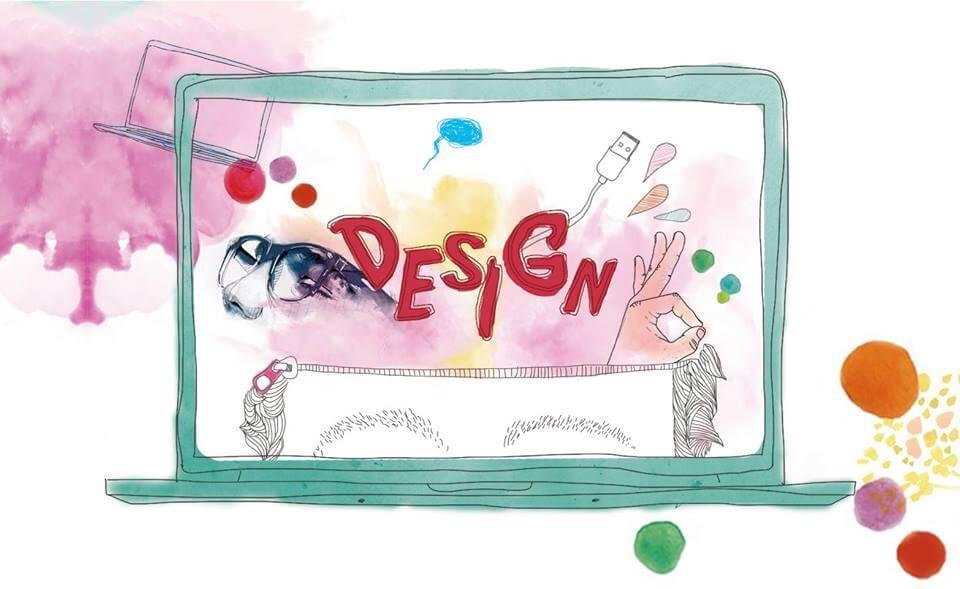 Amour , DESSERT365, 找手工甜甜網, 漫漫手工客製化市集, PrinXure, 拍洗社, 插畫家, 插畫角色, PrinXure