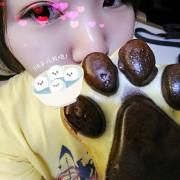 貓爪, 百萬LINE明星甜點表心意,PX漫漫手工市集, 漫漫手工市集, PX, PrinXure, 插畫, 糖霜餅乾, 糖霜甜點, 手工甜點, 客製化, 照片布朗尼, 手工甜甜網, DESSERT365, 造型甜點, 客製化, 插畫