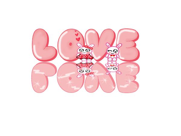 草莓幸福畫小館(草莓愛畫畫), PX漫漫手工市集, 漫漫手工市集, PX, PrinXure, 插畫, 糖霜餅乾, 糖霜甜點, 手工甜點, 客製化, 照片布朗尼, 手工甜甜網, DESSERT365