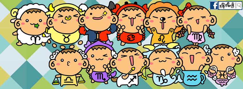 檸檬達, PX漫漫手工市集, 漫漫手工市集, PX, PrinXure, 插畫, 糖霜餅乾, 糖霜甜點, 手工甜點, 客製化, 照片布朗尼, 手工甜甜網, DESSERT365