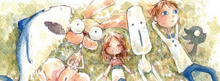 Oh兔, 手工甜點 , 百萬LINE明星甜點表心意, 漫漫手工市集, PX, PX, PrinXure, 拍洗社, 插畫家, 插畫角色, 布朗尼, PrinXure, 拍立得造型, 禮物, DESSERT365, 找甜甜網