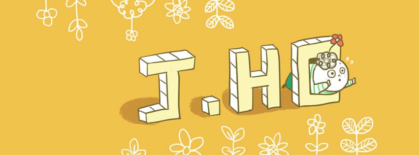 J.HO, 手工甜點 , 百萬LINE明星甜點表心意, 漫漫手工市集, PX, PX, PrinXure, 拍洗社, 插畫家, 插畫角色, 布朗尼, PrinXure, 拍立得造型, 禮物, DESSERT365, 找甜甜網