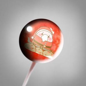 糖水舖, 星空棒棒糖, 手工甜點,PX漫漫手工市集, PX, 百萬LINE明星,甜點表心意, PrinXure, 客製化, 插畫, LINE, 百萬LINE明星陪你吃蛋糕, 漫漫手工市集, PrinXure, 拍洗社, 插畫家, 插畫角色, 布朗尼, PrinXure, 餅乾, 拍立得造型, 禮物, DESSERT365, 找甜甜網