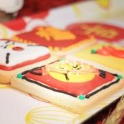 糖霜餅乾, 手工甜點,PX漫漫手工市集, PX, 百萬LINE明星,甜點表心意, PrinXure, 客製化, 插畫, LINE, 百萬LINE明星陪你吃蛋糕, 漫漫手工市集, PrinXure, 拍洗社, 插畫家, 插畫角色, 布朗尼, PrinXure, 餅乾, 拍立得造型, 禮物, DESSERT365, 找甜甜網