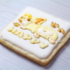 椪妹&柯基犬椪椪愛說畫, 手工甜點,PX漫漫手工甜點市集, PX, 百萬LINE明星,甜點表心意, PrinXure, 客製化, 插畫, LINE, 百萬LINE明星陪你吃蛋糕, 漫漫手工市集, PrinXure, 拍洗社, 插畫家, 插畫角色, 布朗尼, PrinXure, 餅乾, 拍立得造型, 禮物, DESSERT365, 找甜甜網