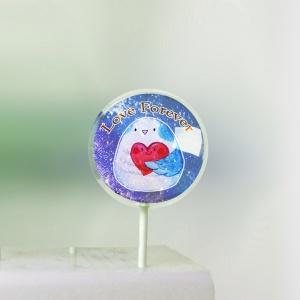 candy60932,YouxMe=Love~~ 美國熱銷星空棒棒糖 [ designed by Vanilla ],
