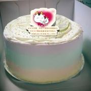 奇異熊 奇異熊,( 圖案可以吃喔!)手工冰淇淋千層蛋糕 (唯一可全台宅配冰淇淋千層蛋糕) ( 可勾不要冰淇淋, 也可勾要冰淇淋 ) [ designed by 奇異熊 ],