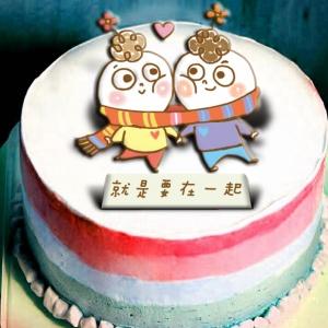J.HO J.HO,你是我最好的朋友  美國熱銷星空棒棒糖 [ designed by J.HO ],