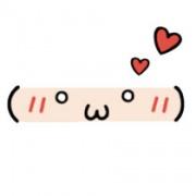 波卡多,巧克力Oreo餅乾 ( 附贈禮盒,適合與同事朋友家人分享一起吃 ) [ designed by 波卡多 ],