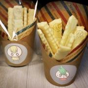 茶里-繽紛餅乾薯_5