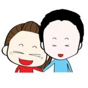 香游氏,嘴饞系列 - 繽紛餅乾薯 [ designed by 香游氏 ],