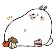 糖水舖 糖水舖,嘴饞系列 - 巧克力包膜Oreo餅乾 [ designed by 糖水舖 ],