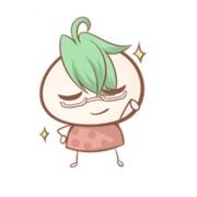 ?? ??,嘴饞系列 - 繽紛餅乾薯 [ designed by 茶里 ],