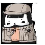 TOMMAX 阿骨 TOMMAX 阿骨,巧克力Oreo餅乾 ( 附贈禮盒,適合與同事朋友家人分享一起吃 ) [ designed by TOMMAX ],