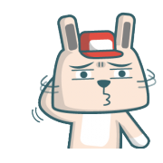 波卡多,嘴饞系列 - 茶包巧克力餅乾 [ designed by 波卡多 ],