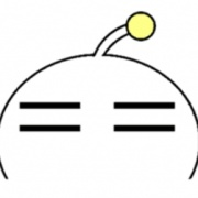 ki11death,嘴饞系列 - 茶包巧克力餅乾 [ designed by 大大 ],