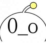 ki11death,茶包巧克力餅乾 (類似小時候的小熊餅乾文青款) ( 附贈禮盒,適合與同事朋友家人分享一起吃 ) [ designed by 大大 ],
