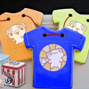 是貓貓來了, 收涎餅乾, 糖霜餅乾, 手工甜點,PX 漫漫手工甜點市集, PX, 百萬LINE明星,甜點表心意, PrinXure, 客製化, 插畫, LINE, 百萬LINE明星陪你吃蛋糕, 漫漫手工市集, PrinXure, 拍洗社, 插畫家, 插畫角色, 布朗尼, PrinXure, 餅乾, 拍立得造型, 禮物, DESSERT365, 找甜甜網