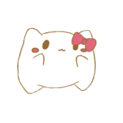 Tata 啾戀喵,巧克力Oreo餅乾 ( 附贈禮盒,適合與同事朋友家人分享一起吃 ) [ designed by Tata啾戀喵 ],