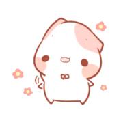 tinas22404752,巧克力Oreo餅乾 ( 附贈禮盒,適合與同事朋友家人分享一起吃 ) [ designed by PinkCat小儀 ],