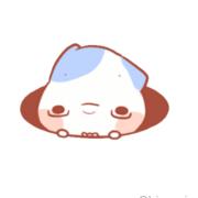tinas22404752,嘴饞系列 - 巧克力包膜Oreo餅乾 [ designed by PinkCat小儀 ],