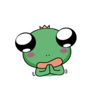 小蛙大,茶包巧克力餅乾 (類似小時候的小熊餅乾文青款) ( 附贈禮盒,適合與同事朋友家人分享一起吃 ) [ designed by 小蛙大 ],