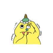 毛叢叢 毛叢叢,巧克力Oreo餅乾 ( 附贈禮盒,適合與同事朋友家人分享一起吃 ) [ designed by 毛叢叢 ],