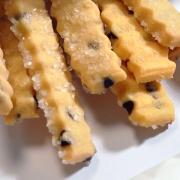 繽紛餅乾薯3