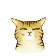 捏嘴巴, 繽紛餅乾薯, 薯條, Oreo, 巧克力, 手工甜點,PX 漫漫手工甜點市集, PX, 百萬LINE明星,甜點表心意, PrinXure, 客製化, 插畫, LINE, 百萬LINE明星陪你吃蛋糕, 漫漫手工市集, PrinXure, 拍洗社, 插畫家, 插畫角色, 布朗尼, PrinXure, 餅乾, 拍立得造型, 禮物, DESSERT365, 找甜甜網