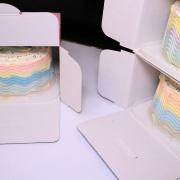 冰淇淋彩虹水果蛋糕, 彩虹蛋糕, 水果蛋糕, 冰淇淋蛋糕, 零食, 甜點, 蛋糕, 手工甜點, 漫漫手工甜點市集, PX, LINE, 插畫家, 插畫, 巧克力, 冰淇淋, 布朗尼, 餅乾冰淇淋彩虹水果蛋糕, 彩虹蛋糕, 水果蛋糕, 冰淇淋蛋糕, 零食, 甜點, 蛋糕, 手工甜點, 漫漫手工甜點市集, PX, LINE, 插畫家, 插畫, 巧克力, 冰淇淋, 布朗尼, 餅乾冰淇淋彩虹水果蛋糕, 彩虹蛋糕, 水果蛋糕, 冰淇淋蛋糕, 零食, 甜點, 蛋糕, 手工甜點, 漫漫手工甜點市集, PX, LINE, 插畫家, 插畫, 巧克力, 冰淇淋, 布朗尼, 餅乾