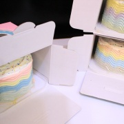 冰淇淋彩虹水果蛋糕, 彩虹蛋糕, 水果蛋糕, 冰淇淋蛋糕, 零食, 甜點, 蛋糕, 手工甜點, 漫漫手工甜點市集, PX, LINE, 插畫家, 插畫, 巧克力, 冰淇淋, 布朗尼, 餅乾冰淇淋彩虹水果蛋糕, 彩虹蛋糕, 水果蛋糕, 冰淇淋蛋糕, 零食, 甜點, 蛋糕, 手工甜點, 漫漫手工甜點市集, PX, LINE, 插畫家, 插畫, 巧克力, 冰淇淋, 布朗尼, 餅乾