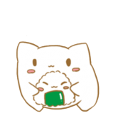 Tata 啾戀喵,蘿蔔起司餅乾  [ designed by Tata啾戀喵 ],