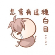 茶里,布朗尼禮盒 [ designed by 茶里 ],