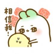 糖水舖 糖水舖,布朗尼禮盒  [ designed by 糖水舖 ],