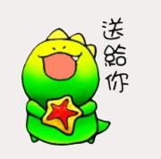 dousdaily,布朗尼禮盒  [ designed by DouDou ],