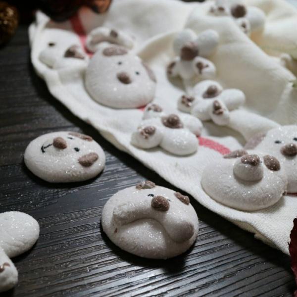 小狗狗棉花糖, 與手工甜點對話的Susan, Susan's Kitchen, 手工甜點, PX 漫漫手工甜點市集, PX, 百萬LINE明星,甜點表心意, PrinXure, 客製化, 插畫, LINE, 百萬LINE明星陪你吃蛋糕, 漫漫手工市集, PrinXure, 拍洗社, 插畫家, 插畫角色, 布朗尼, PrinXure, 餅乾, 拍立得造型, 禮物, DESSERT365, 找甜甜網