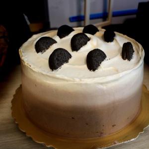 susan susan,Oreo布朗尼巧克力炸彈套餐_彩虹水果蛋糕系列 ( 下方可勾選不做冰淇淋變慕斯、也可做冰淇淋),