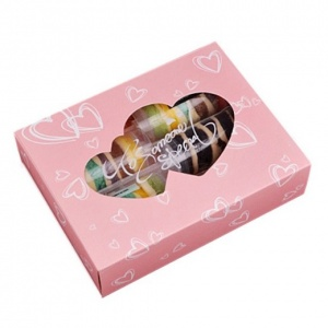 susan susan,彌月回禮專用__彩虹水果蛋糕_推推桶系列 ( 下方可勾選不做冰淇淋改慕斯、也可做冰淇淋 ),