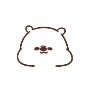 piano199516,金莎榛果巧克力酥 ( 有6入、8入、12入 禮盒包裝3種 ) designed by 敲可黏,