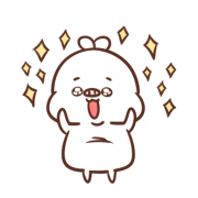 piano199516,生日快樂 ( 圖案可以吃喔 ) 冰淇淋彩虹水果蛋糕__推推桶系列 [ designed by 敲可黏 ],
