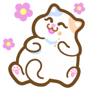 Sitara,生日快樂 ( 圖案可以吃喔 ) 手工Semifreddo義大利彩虹水果蛋糕__推推杯 (唯一可全台宅配冰淇淋蛋糕) ( 可勾不要冰淇淋, 也可勾要冰淇淋 ) ( 一種杯子蛋糕 ) [ designed by Sitara ],