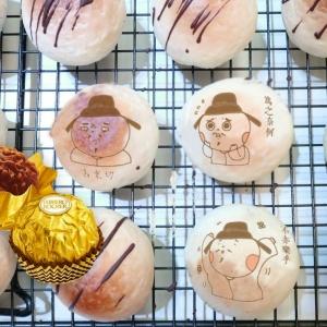 J.HO J.HO,金莎榛果巧克力酥 ( 有6入、8入、12入 禮盒包裝3種 ) designed by J.HO,