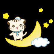 Lainie,金莎榛果巧克力酥 ( 有6入、8入、12入 禮盒包裝3種 ) designed by 哈妮貓,